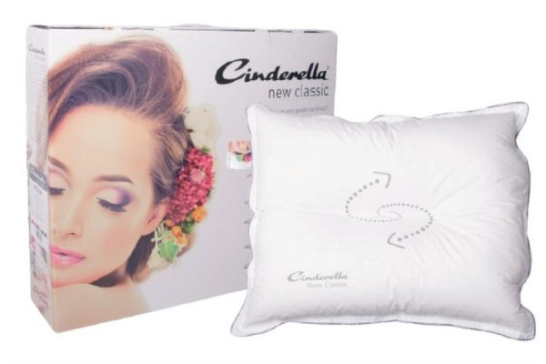 cinderella new classic medium
