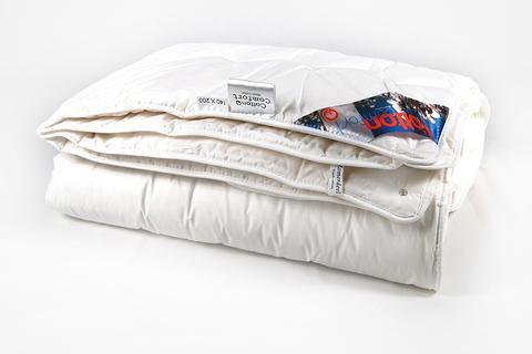 dekbed cotton comfort katoen