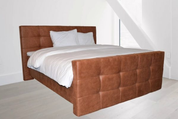 boxspring Mix en match 3000