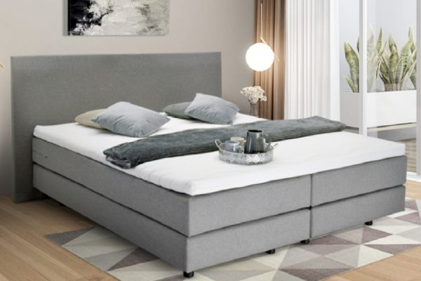 boxspring supreme