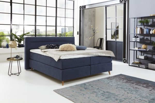 Boxspring Miami