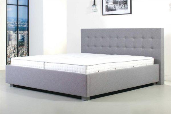 1-persoons bedden