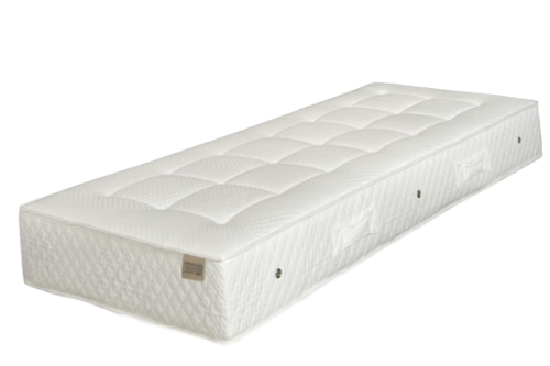 matras Norma accent