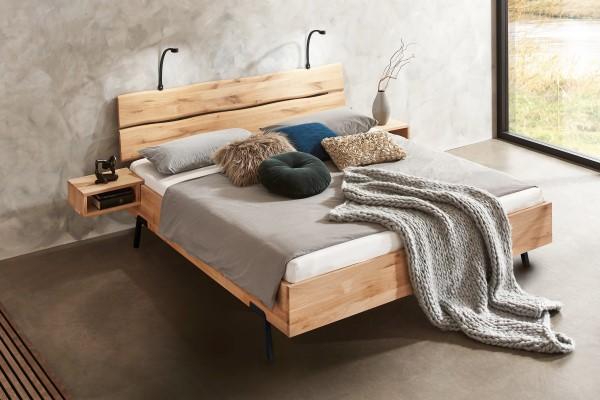 2-persoons bedden